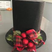 Patti's Hats and Crafts.JPG