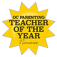 Teacher of the Year OC nominee-01.png