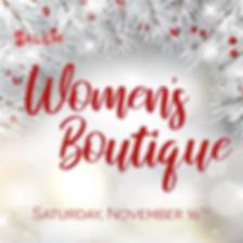 Women's Boutique square.png