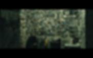 Screen Shot 2018-05-24 at 22.06.00.PNG