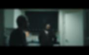 Screen Shot 2018-05-24 at 22.04.27.PNG