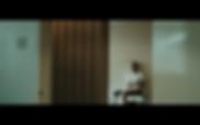 Screen Shot 2018-05-24 at 22.00.35.PNG