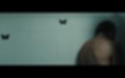 Screen Shot 2018-05-24 at 22.02.36.PNG
