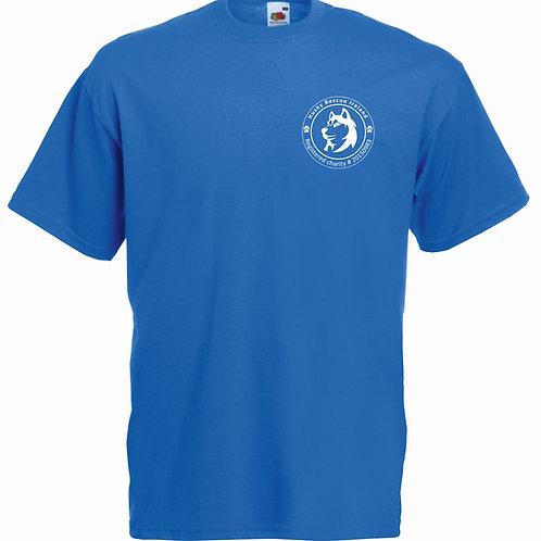 HRI T-shirt -Kids