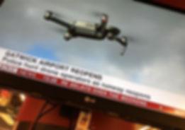 dronescreen.jpg