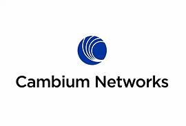 cambium-networks.webp