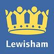 lewisham.png