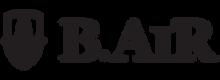 """木管楽器用ストラップ""""バードストラップ""""を製造する""""B.AIR""""のホームページです。"""