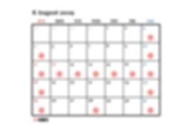 8月カレンダー-01.jpg