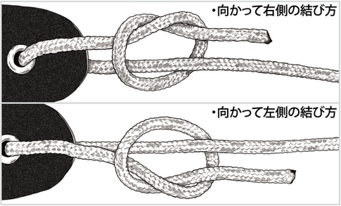 組み立て2-2-2.png
