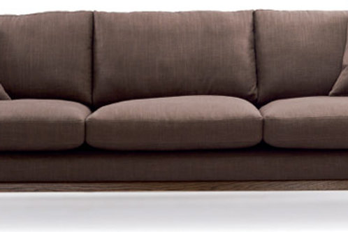 PIERCE SOFA