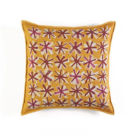 SPICE CUSHION