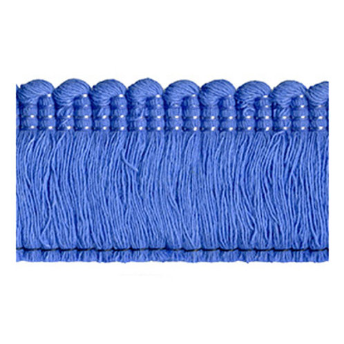 CLOTH FRINGE TRIM