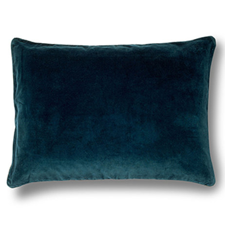 EURYDICE CUSHION