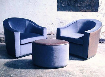 Brisbane custom furniture and upholstery
