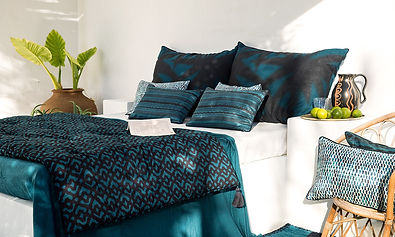 Sofa scatter cushions brisbane