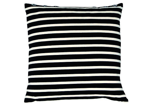 MARINIERE PETIT CUSHION