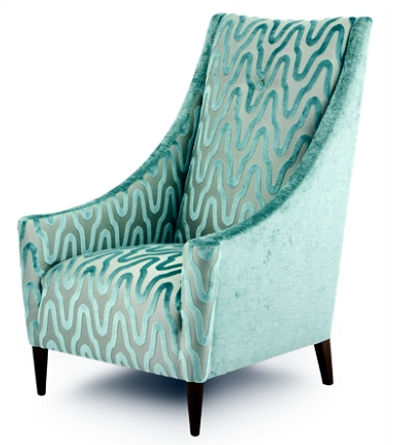 Brisbane custom made furniture