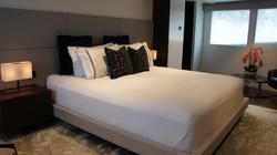 Rubelli Cushions