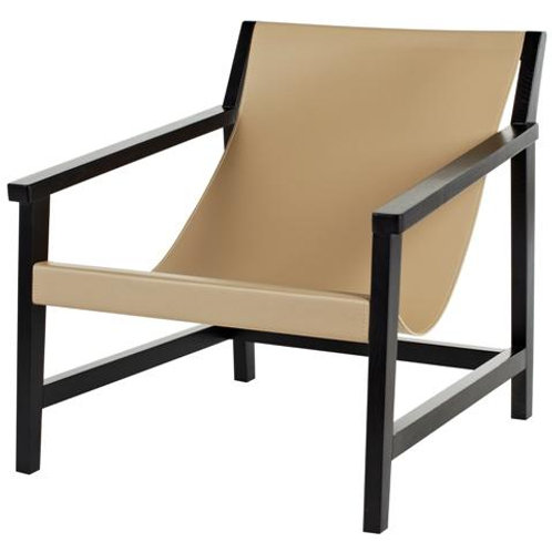 DOUGLAS ARM CHAIR