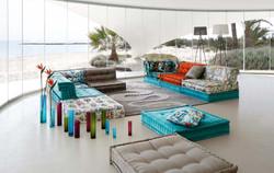 roche-bobois-mah-jong-sofa-in-jean-paul-gaultier-designed-upholstery-1.jpg
