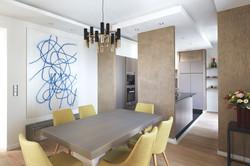 luxury-interior-design-apartment-madrid-spain-adelto-03.jpg