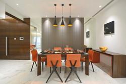 luxury-homes-mumbai-adelto-09.jpg