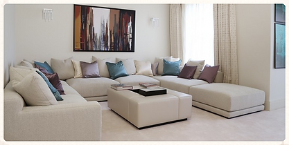 Ascot Sofa Commercial Furniture