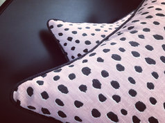 Kate Spade fabric