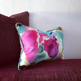 Bluebellgray and Mokum fabrics