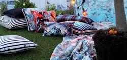 fashion meets fabrics 2_edited.jpg