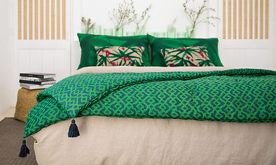 Sofa lumbar cushions brisbane