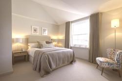 luxury-london-homes-islington-adelto-06.jpg