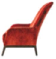 Brisbane Upholstery custom made furniture