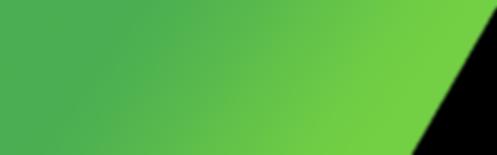 recorte_verde-3.png