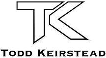 TK Logo.jpg