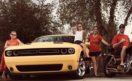 Cool Car.jpg