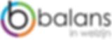 BiW_Logo-concepten-v2-1.png