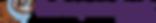 Logo-incl-schaap.png