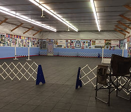 facility-grsfd-indoor-ring-1.JPG