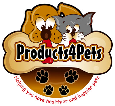 Products4Pets