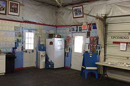 facility-grsfd-indoor-ring-3.JPG