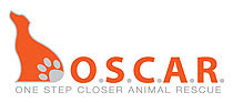 One Step Closer Animal Rescue