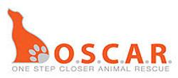 One Step Closer Animal Rescue