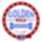 grsfd-logo-color-2020-small.png