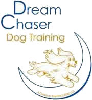Dream Chaser Dog Training