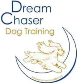 Dream Chaser Dog Training