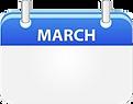 calendar-march.png