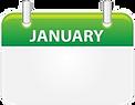 calendar-january.png