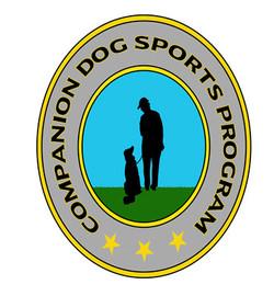 Companion Dog Sports Program